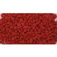 Betta Decorative Aquarium Gravel Rose 2.5Kg